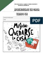 CARTILLA GRADO 5 A COLOR.pdf