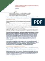 Apuntes tesis Fran.docx