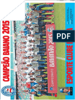 A_TARDE04_de_Maio_de_2015Esporte_Clubepag8.pdf