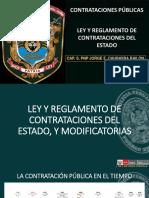 LCE.pdf