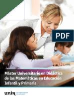 M-O_Didactica-Matematicas-Educacion-Infantil-Primaria_esp