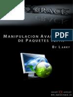 2 Manipulación Avanzada de paquetes TCP IP.pdf