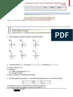 ae_mf8_3ceb_mat_ficha_consolidar_funcoes - Explica