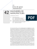 Diseño de Procesos.pdf