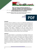 Dialnet-ElBinomioCalidadsatisfaccionEnLaFormacionVirtual-3801907.pdf