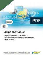 IRELEC_Guide_technique.pdf