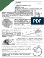 examen parcial_2018-2_I.pdf