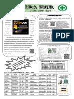 JORNAL CIPA ED_1_2019 para Impressão