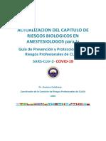 ACTUALIZACION-DE-LOS-RIESGOS-BIOLOGICOS-EN-ANESTESIOLOGO2020-PARA-gUIA-DE-prev.-y-Prot