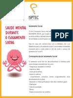 Saúde mental durante o isolamento social.pdf