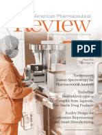 Volume 22 Issue 1 - January-February 2019.pdf