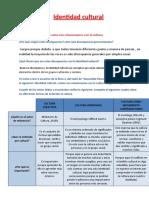 DPCC_13