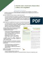 Dpcc_Dia_1_y_5_-Semana_5