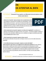 PDCC_S15_