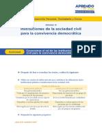 Actividades_de_la_semana_14_-_DPCC