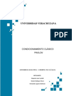 PAVLOV_ANTOLOGIA_CORREGIDO