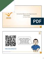 50742_Segurança_da_Informacao.pdf