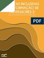 praticas_inclusivas_para_forma (1)