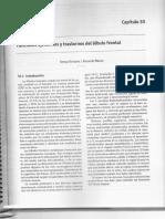 Labos-cap30-FxEj.pdf.pdf
