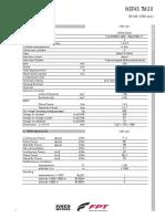 iveco cursor 87 ( cursor 9).pdf