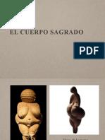 El cuerpo sagrado 2.pptx