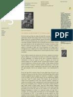 Los estudios del arte del siglo XIX en América Latina.pdf