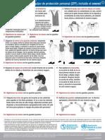 Anexo-1.4.-Retiro-EPP-traje-SADEA(1).pdf