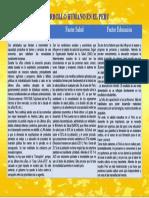 DESARROLLO HUMANO EN EL PERU.docx