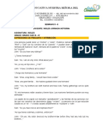 INGLES  CLEI III -VI SEMANA 5 Y 6.docx
