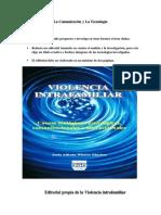 CONTRERAS-ORLANDO-EDITORIAL.pdf