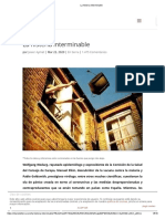 La histeria interminable.pdf