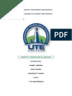 DOSIFICADOR DE LIQUIDOS.pdf