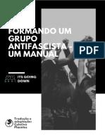 antifa_groups.pdf