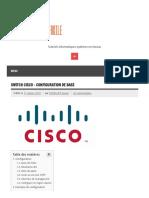 tutofacile-org-2018-01-configuration-de-base-switch-cisco-