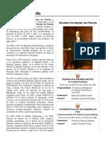 Nicolás_de_Piérola
