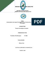 TAREA 1 Y 2 DE PSICIOLOGIA ACTUALES (1)
