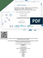 Curso_EaD____Leitura_e_Produção_de_Textos_Acadêmicos-Certificado_de_Conclusão_42860