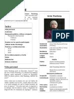 Greta_Thunberg
