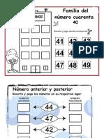 Matematicas Grado Primero segundo periodo (3)