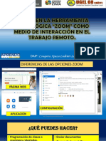 taller TIC-ZOOM-DMC-14-07.pdf