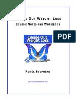 Doc Renee IOWL_workbook_1_18