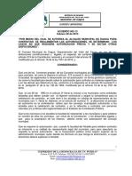 acuerdo-002-13-autorizacion-para-contratar.pdfGUÍA
