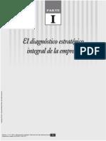 ADMINISTRACION ESTRATEGICA (PAG 16-21)