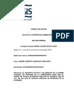 sent-25000232400020050027001-16.pdfPARQUEADEROS