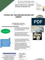 DIAPOSITIVAS02_CORREGIDO_BARTURENMANAY_GIANCARLO_GRUPO11.pptx