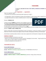 Guía de laboratorio  04 - Funciones de texto y fecha (5).xlsx