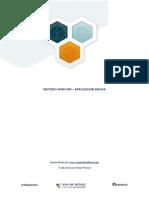Explicacion Basica.pdf