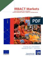 urbact_markets