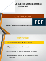 1_Introduccion.pptx