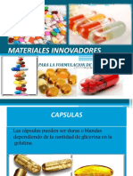 materialesinnovadores-141118203544-conversion-gate02